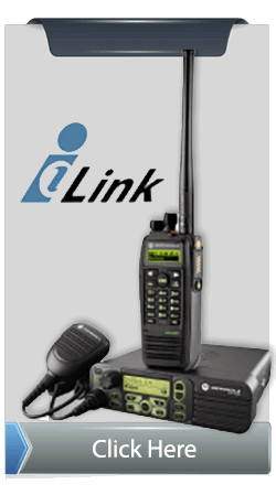 ICI Wireless offers MOTOTRBO Connect Plus system