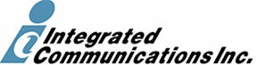 Integrated Communications Inc.
